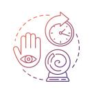 Le secret de l avenir dans l astrologie