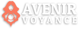 avenir voyance logo